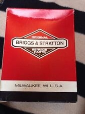 Genuine Briggs & Stratton Elemento Filtro Pre Cleaner 271466