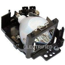 HITACHI DT-00461 DT00461 LAMP IN HOUSING FOR PROJECTOR MODEL CPHX1080