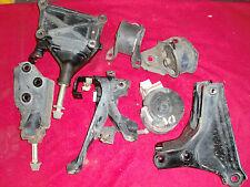 Soporte motor honda integra dc2 Type R año 1998-2001 b18c6