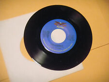 RED SOVINE  LAST GOODBYE / LONELY ARMS OF MINE   STARDAY  NEW   45