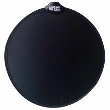 My Buggy Buddy Sun Shade UPF 50 Universal Fit Adjustable Black Box017