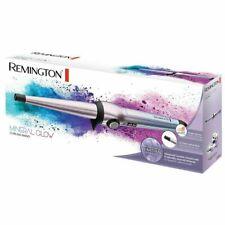 Remington Mineral Glow Curling Wand CI5408 - Brand New UK