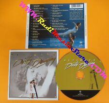 CD ULTIMATE DIRTY DANCING 82876 55525 2 EU 2003 no dvd vhs mc lp (OST2)