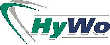 HyWo Shop