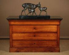 Georgian Antique Cabinets & Cupboard Antique 1850-1899