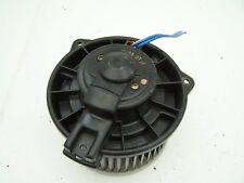 Honda CR-V Heater fan motor 194000-7085 (1997-2001)