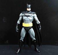 """DC Collectibles Batman  Action Figure 6"""" #j8"""