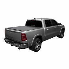 Access 22040269 Tonneau Cover For 2019- Ram 2500 3500 8' Box (except dually) NEW