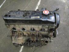RENAULT ESPACE 2 MK2 2.0 1991-1997 motore j7r768 -- esegue perfettamente, basso chilometraggio