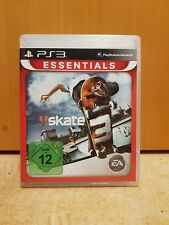Playstation 3 PS3 Spiel Skate 3 Essentials