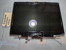 Alienware Laptop Screens & LCD Panels for sale | eBay