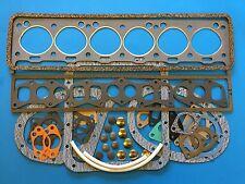 Daimler Conquest Century MK2 Full Engine Gasket Set