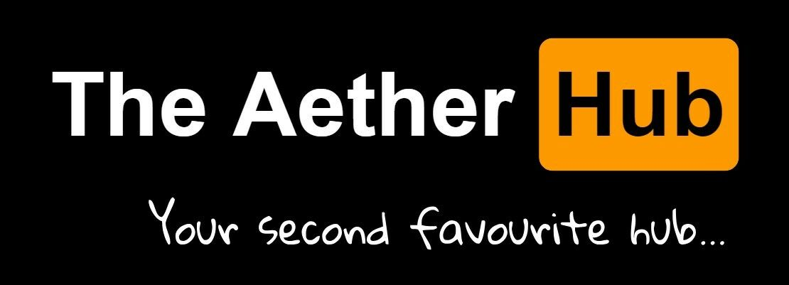 The Aether Hub