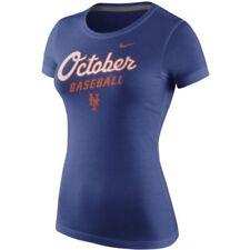 Camisas y tops de mujer Camiseta corta 100% algodón talla S