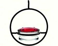 Couronne Co. Courm045301 Sphere Hummingbird Feeder, New, Free Shipping