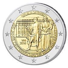 Unzirkulierte Münzen aus Österreich