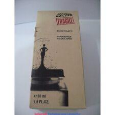 Fragile Perfume By Jean Paul Gaultier 50ml / 1.6 Oz EDT Spray For Women