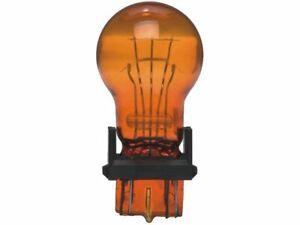 For 2004 Nissan Pathfinder Armada Turn Signal Light Bulb Front Wagner 91284KF