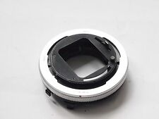 Tamron Adaptall Canon FD Monte. Stock no u7235