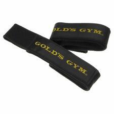 Gold's Gym (GOLD'S GYM)  GOLD'S GYM (Gold's Gym) wrist strap G3500