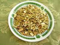 Tea Loose Leaf 100% Lemongrass Herbal Tisane Infusion Healthy Pure Natural Herb