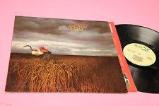 DEPECHE MODE LP ABROKEN FRAME 1°ST ORIG ITALY 1982 NM !!!!!!!!! INNER TESTI !!!!