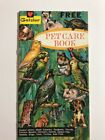 GEISLER PET CARE BOOK BAY FAIR PET CENTER BAY FAIR MALL SAN LEANDRO 1970'S NM