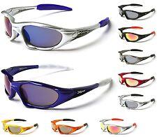 New X LOOP Mens Or Ladies Sport Sunglasses Wrap Cycling Running Summer Glasses