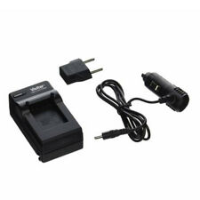 Vivitar Replacement Charger for GoPro Hero 3 Batteries