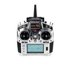 Spektrum SPM18100EUC DX18 V2 DSMX (Multimode) + AR9020 X-Plus Empfänger