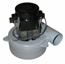 AMETEK 119625 1100W Ducted Vacuum Motor