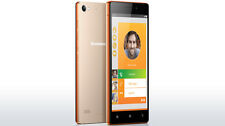 Lenovo Octa Core 16GB Mobile Phones and Smartphones