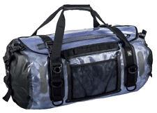 Amphibious Voyager Clear - Azzurro - 45 lt.