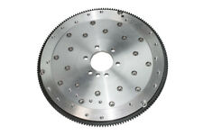 PRW 1945401 Billet Aluminum Flywheel Chevy V8 454 502 168-Tooth Ext Balance