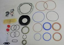 TRW HFB70 Series Steering Gear, Complete Seal Kit K309
