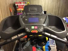 Treadclimber Stair Machines Amp Steppers For Sale Ebay