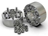 60MM 5X114.3 71.6MM HUBCENTRIC WHEEL SPACER KIT UK MADE JEEP GRAND CHEROKEE