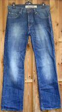 Jean ESPRIT W32 L34