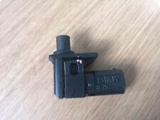 Genuine BMW Bonnet Allarm Switch E60 E81 E63 E61 X3 E83 X5 E70 E65 E91 E92 E93