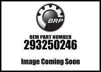Can-Am Joint Etanche Oil Seal 293250246 New Oem