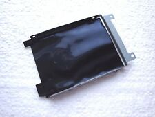 Genuine Lenovo G770 G780 Series HDD Hard Drive Caddy Holder AM0H4000600