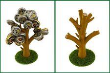 Kronkorkenbaum (Männergeschenk, Trinkspiel, Bier) Magnetbaum Kronkorken sammler