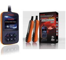 i903 iCarsoft Diagnose Tool passend für Nissan Fahrzeuge, Fehlerdiagnose