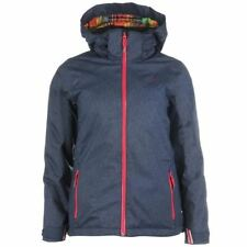 Helly Hansen Kaylin Ladies Ski Jacket Size XS RRP £239.99