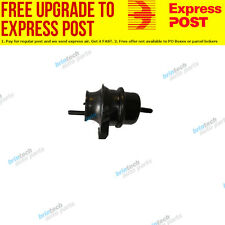 Sep | 2003 For Lexus Ls430 UCF30R 4.3 L 3UZFE Auto Front Right Hand Engine Mount