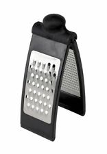 Tefal Folding Grater Material Stainless Steel Black