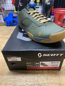 Scott Mtn AR Shoe 46eu 11.5us