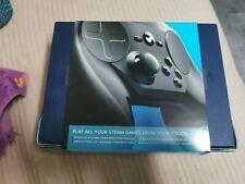 Steam controller neuf new!