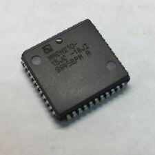 AMD / Lattice, MACH210-15JC-18JI, High-Density EE CMOS Programmable (NEW)