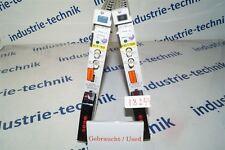 HP Agilent 75000 51/2-Digit Multimetro